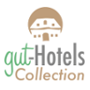 gut-Hotels Collections