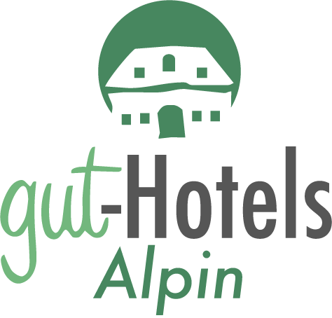 gut-Hotels Alpin