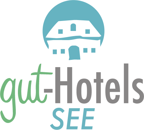gut-Hotels See
